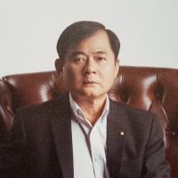 Datuk Dr. Philip Ting