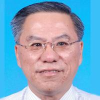 Dr Loi Kheng Min