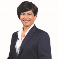 Ms. Renuka Indrarajah
