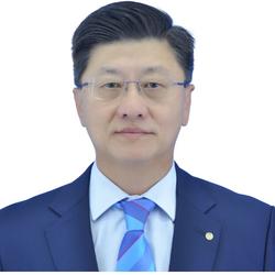 Datuk Lee Swi Heng