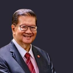 Tan SriMichael Yeoh Oon Kheng