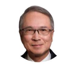 Mr.TayBeng Chai
